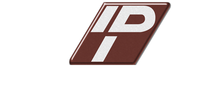 DonPickett